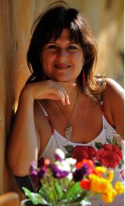 Milena Campanella